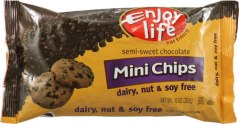 Enjoy-Life-Semi-sweet-Chocolate-Mini-Chips-853522000306
