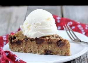 healthy-chocolate-chip-pie_thumb