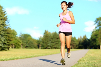 bigstock-Sport-fitness-woman-running-in-32549249