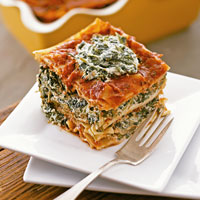 the-vegan-table-tofu-spinach-lasagna-md