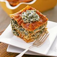 the-vegan-table-tofu-spinach-lasagna-md