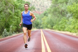 bigstock-Running-athlete-man-Male-runn-43000435