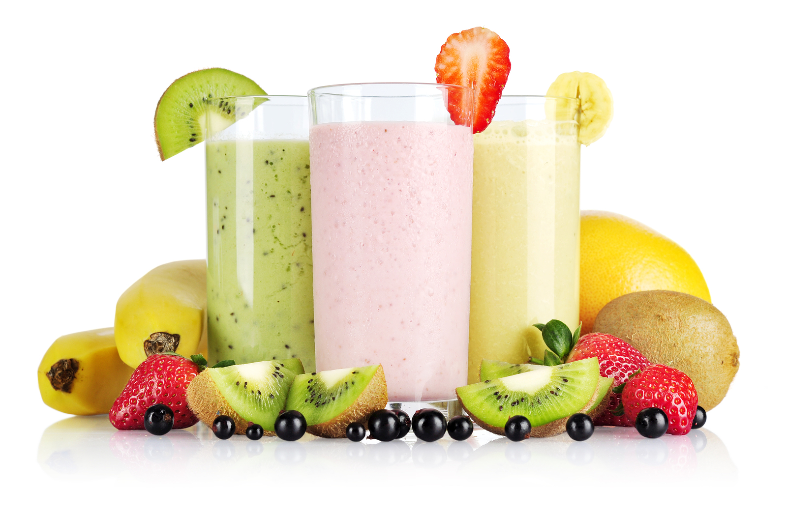 how to dehydrate fruit healthy fruit shakes to lose weight
