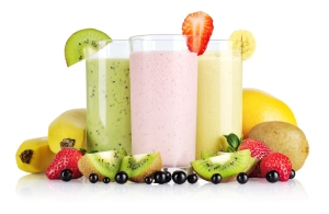 bigstock-Fruit-Smoothies-42581494