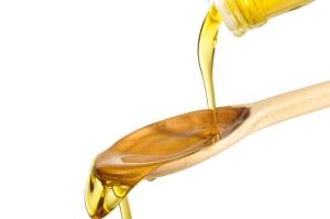 bigstock-Olive-Oil-47528869
