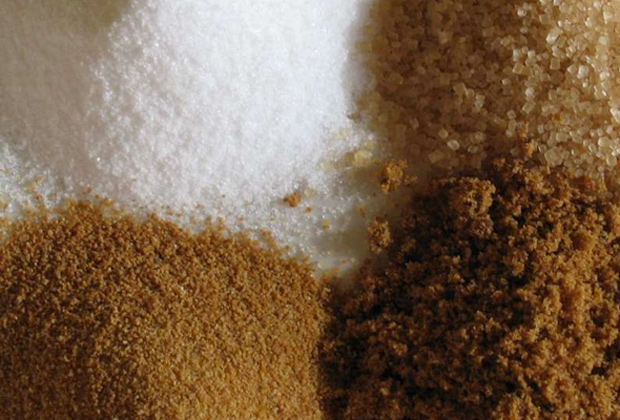 sugar_the_flexi_foodie