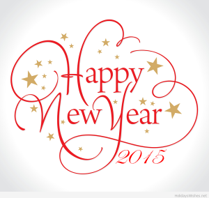 happy new year 2015 wishes in oriya
