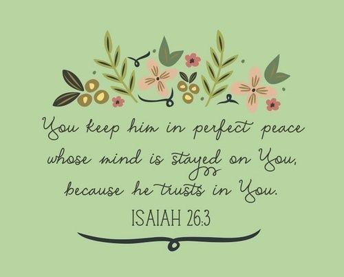 93e54c8ad8104a3a8b123329d82dc46a--i-adore-you-perfect-peace