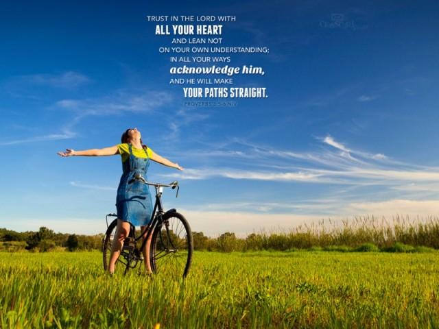 24493-proverbs-3-5-6-niv-woman-bike-800x600